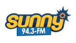 Sunny 94.3 | Sunny 94.3-FM – Soft Hits for Fayetteville